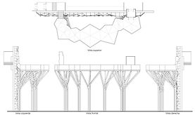 ARCHITECTURAL & ENGINEERING SERVICES_04.