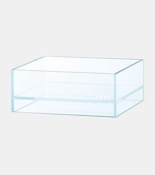 neo glass air C_01.jpg