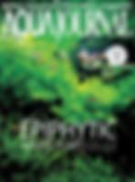AquaJournal Oct 2012.jpg