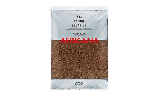 Aqua Soil-Africana  01.jpg
