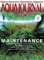 AquaJournal Sep 2012.jpg