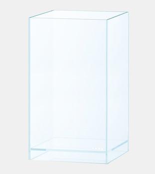 neo glass air F_01.jpg