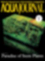 AquaJournal Dec 2012.jpg