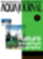 AquaJournal Nov 2012.jpg