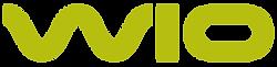 wiodecor
