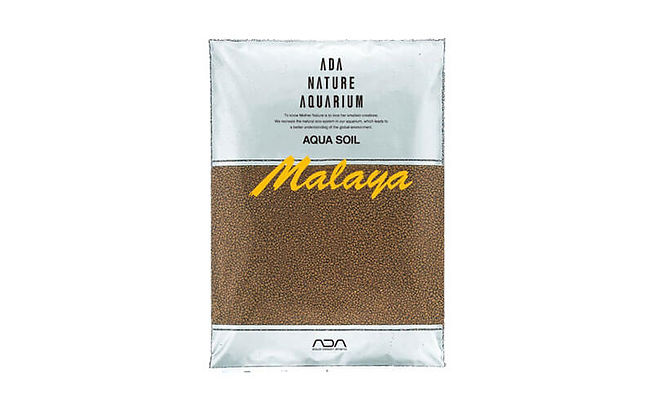 Aqua Soil-Malaya  01.jpg