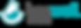 logo-biowell.png