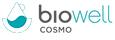 logo-biowell.png