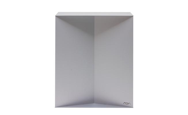 Metal cabinet 01.jpg