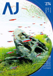aquajournal_vol274_jp.jpg