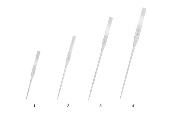 Pinsettes Series  .jpg