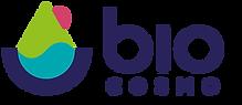 logo-biocosmo.png