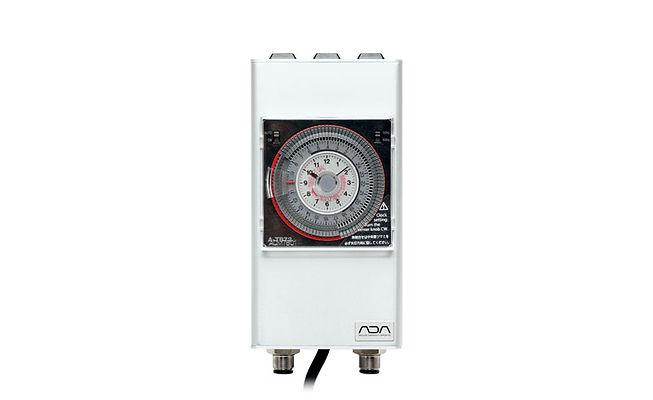 NA Control Timer II.jpg