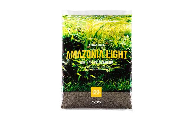 Aqua Soil-Amazonia LIGHT  01.jpg