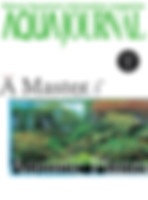 AquaJournal May 2012.jpg