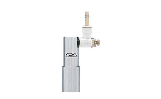 CO2 System 74-YA_Ver.2  .jpg