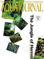 AquaJournal Aug 2012.jpg