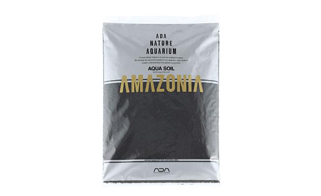 Aqua Soil-Amazonia.jpg