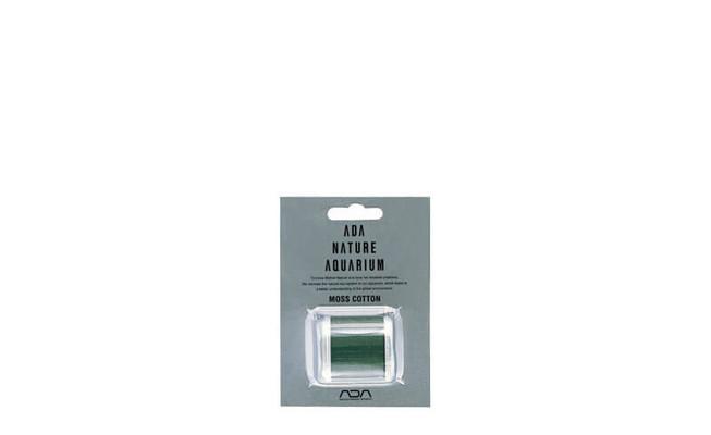 Moss Cotton  01.jpg