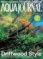 AquaJournal Jan 2012.jpg