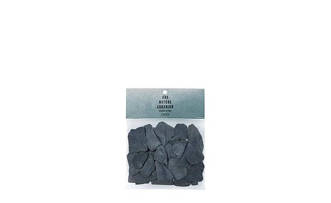 Riccia Stone  01.jpg