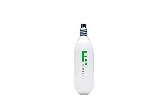 CO2 Forest Bottle  .jpg