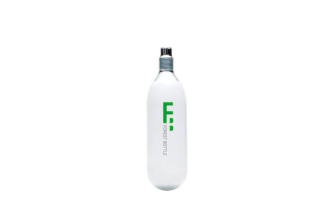 CO2 Forest Bottle  .jpg