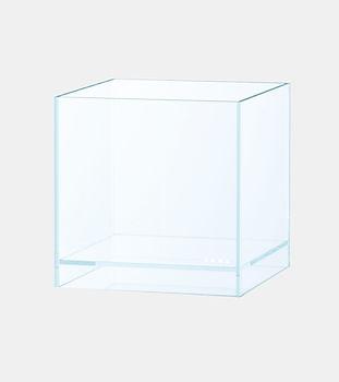 neo glass air D_01.jpg