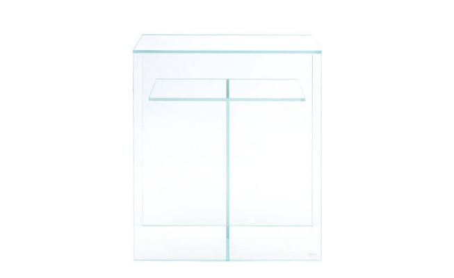 Cube Cabinet 01.jpg