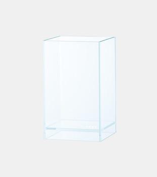 neo glass air A_01.jpg