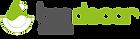 logo-biodecor.png