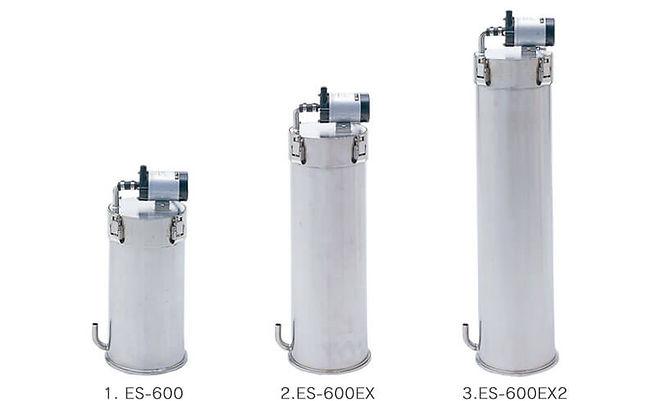 Super Jet Filter 600.jpg