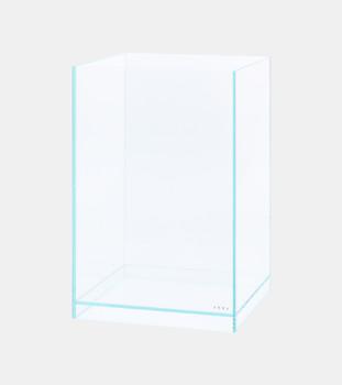 neo glass air H_01.jpg