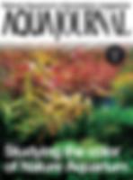 AquaJournal Dec 2011.jpg