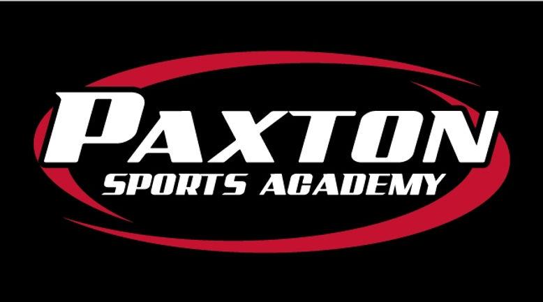 Paxton Sports Academy Logo-Black.JPG