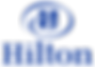 1200px-Hilton_Logo.svg.png
