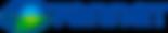 Tennet-logo.png