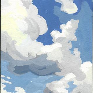 Florida Clouds WEB.jpg