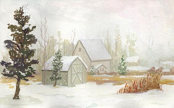 Winter Bozeman_WEB.jpg