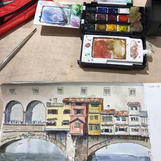 PonteVecchio_painting_WEB.jpg