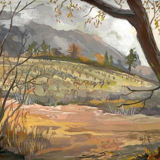Riley's Oak Glen WEB.jpg
