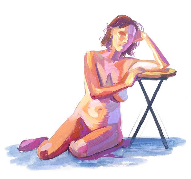 Katy_Female Figure_GouacheWEB.jpg