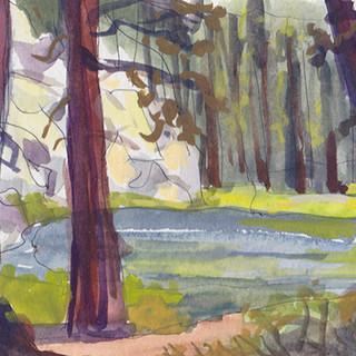 Backcountry_Lake Evelyn_WEB.jpg
