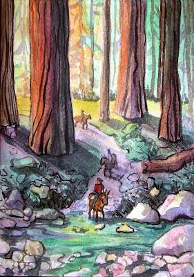SequoiaTrail2
