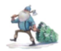 Lumberjack-Santa-Acrylic-WEB.jpg