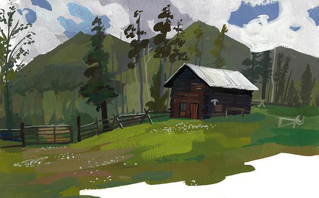 Bear Creek Barn1_WEB.jpg