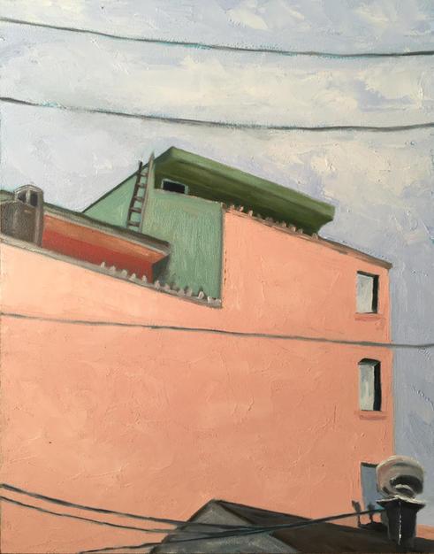 Painting II