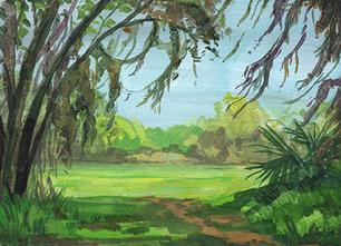 Gilley Reserve WEB.jpg