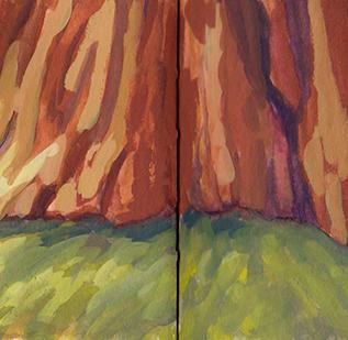 GiantSequoia_WEB.jpg