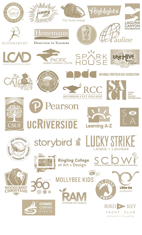 Brown Logos.jpg